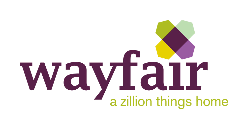 Wayfair LLC (NYSE:W) Receives Buy Rating From Maxim Group Analysts