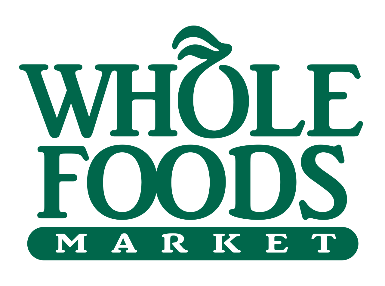 Whole Foods Market, Inc.'s (WFM)