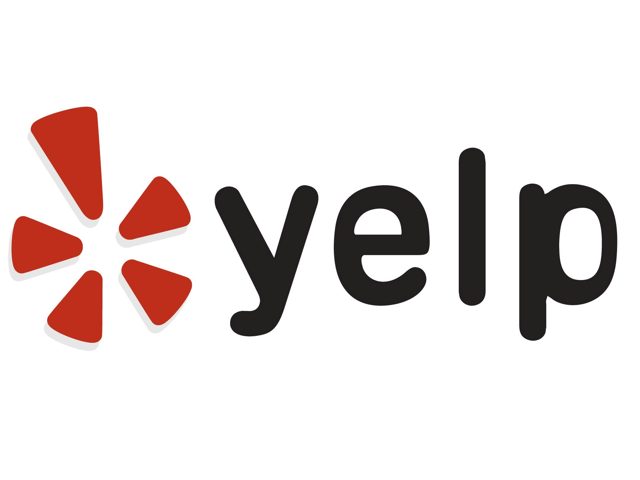 YELP: Yelp Inc (YELP) Once Again Goes After Google In EU Courts