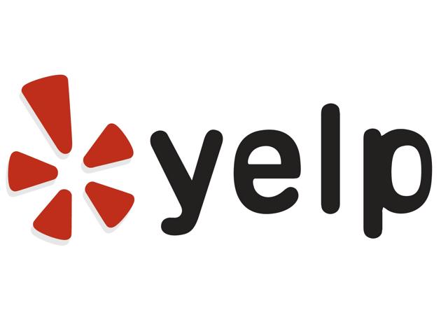 NYSE: YELP | Yelp Inc. Common Stock News, Ratings, and Charts