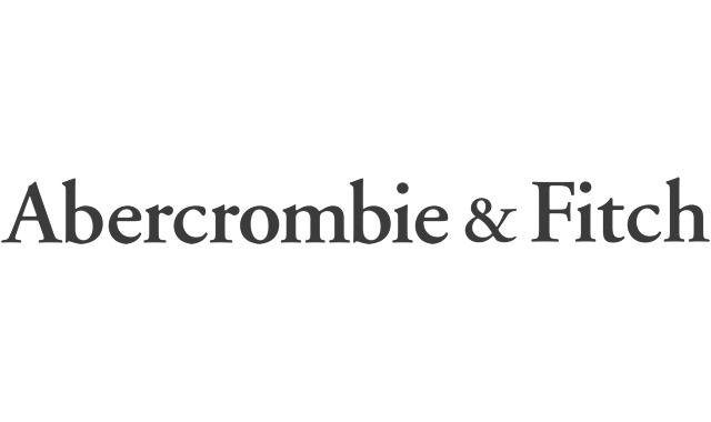 Abercrombie Earnings, Same-Store Sales Slide (ANF)