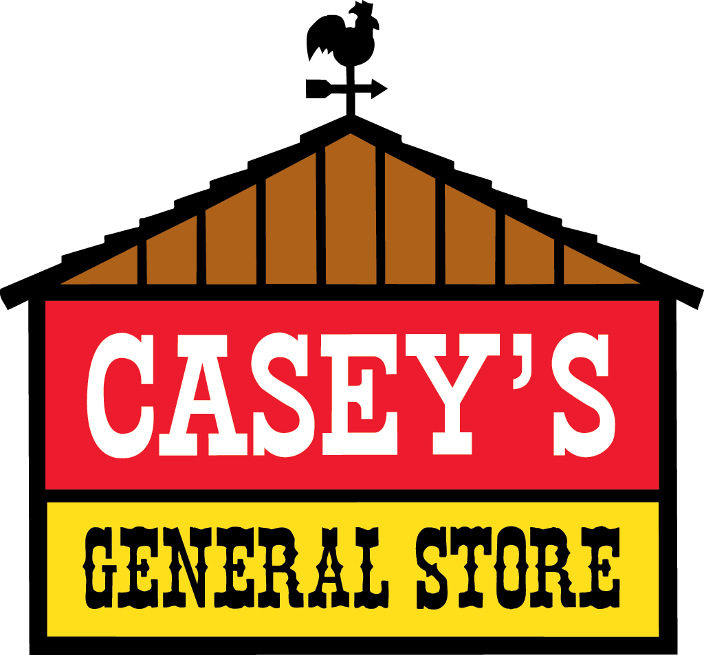 Impact of Brokerage Rating on Caseys General Stores, Inc. (CASY)