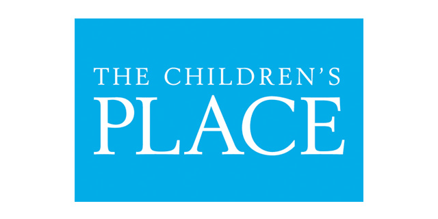 Why The Children's Place, Inc. Stock Surged Today