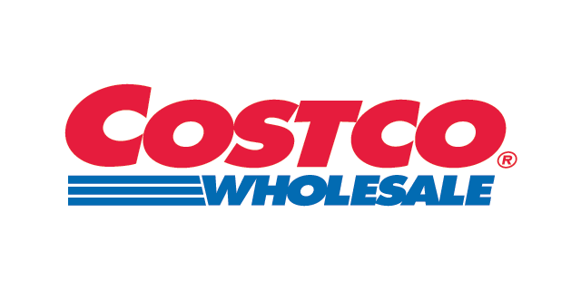 NASDAQ: COST | Costco Wholesale Corporation News, Ratings, and Charts