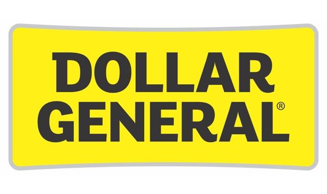 Dollar General Corp. (DG) Lowered to