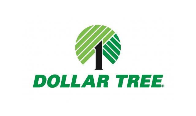 NASDAQ: DLTR | Dollar Tree, Inc. News, Ratings, and Charts