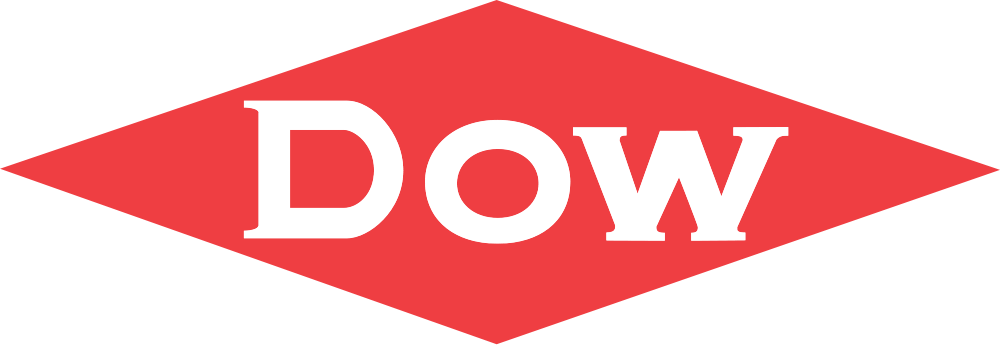 DOW image
