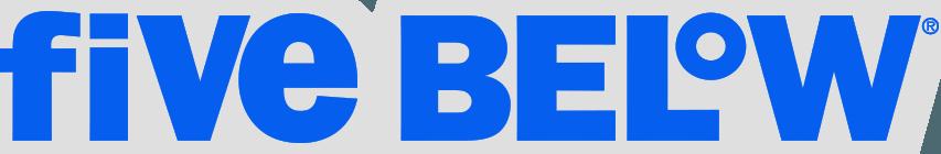 NASDAQ: FIVE | Five Below, Inc. News, Ratings, and Charts