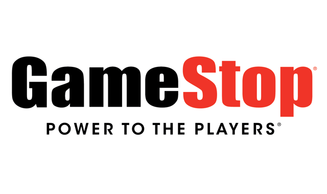 Gamestop Corporation (NASDAQ:GME) To Report Earnings