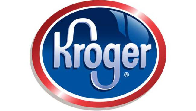 Kroger Company (The) (NASDAQ:KR) Expected To Report Earnings On Thursday