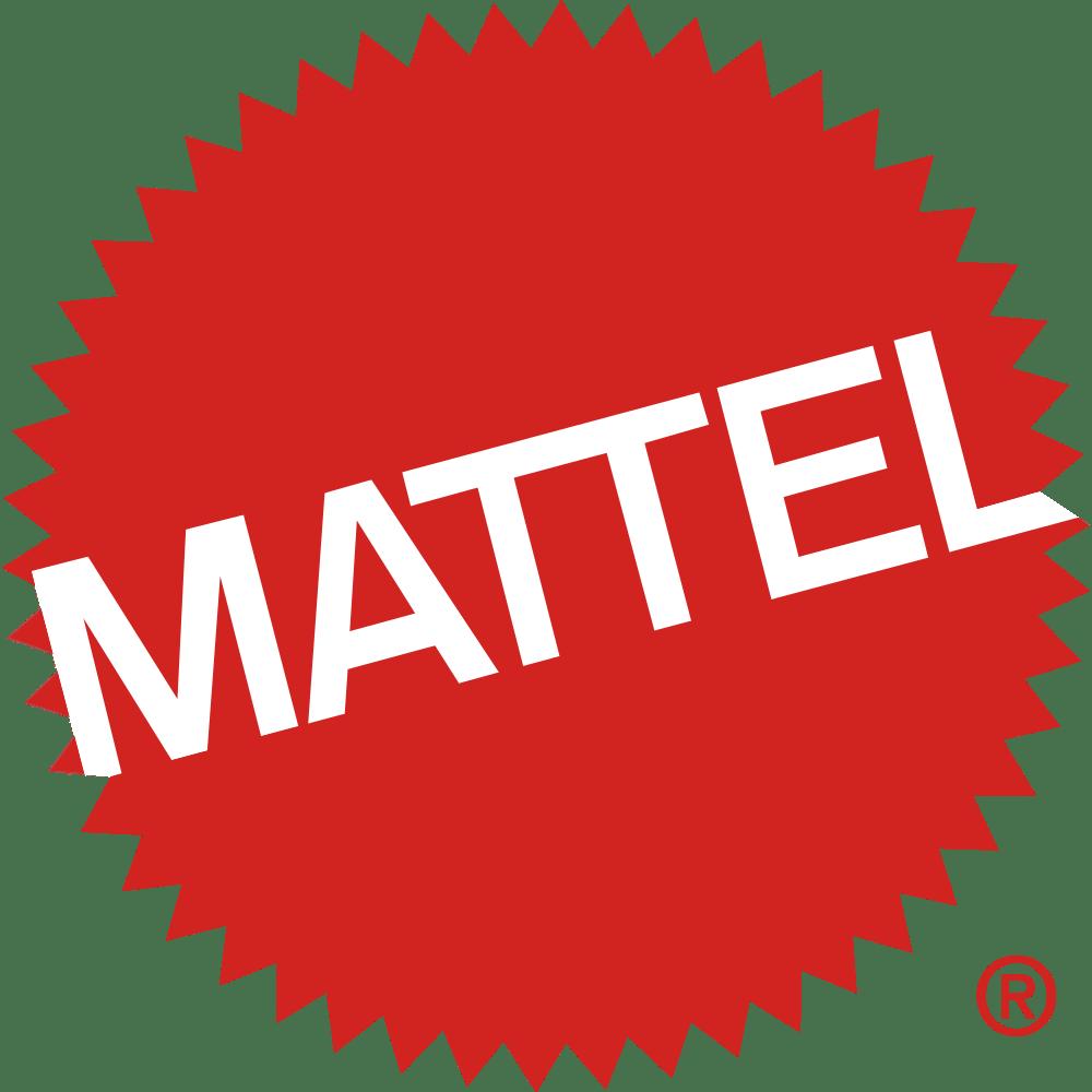 MAT image