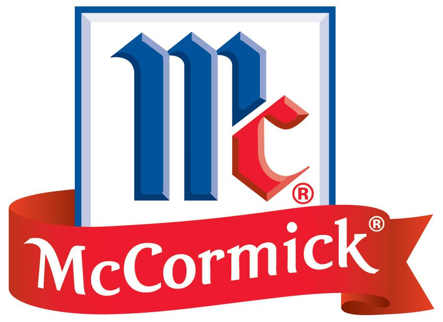 Analyst's Proposition on Church & Dwight Co., Inc. (CHD), McCormick & Company, Incorporated (MKC)