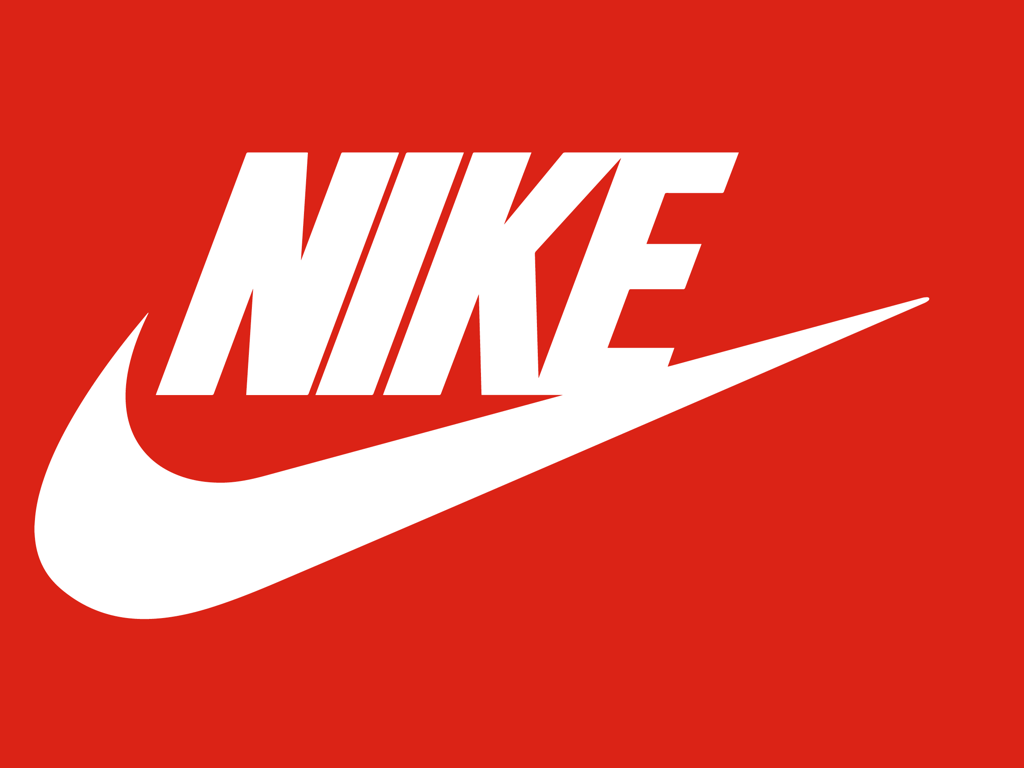 Nike Inc(NYSE:NKE): Female Employees Shake Up The Old Guard At Nike