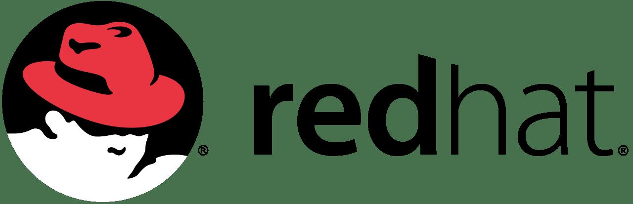 Symbol: RHT