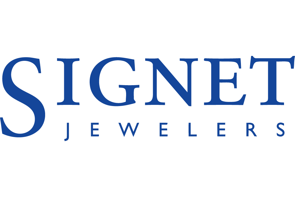 Signet Jewelers Ltd. (SIG) Given New $66.00 Price Target at Citigroup Inc