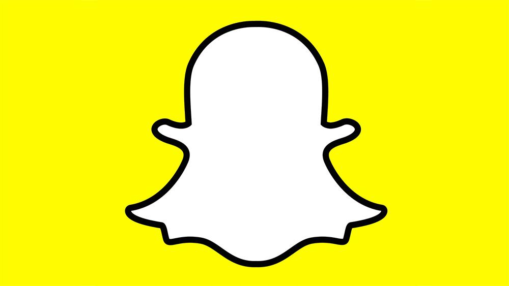: SNAP   Snap Inc. Class A Common Stock News, Ratings, and Charts