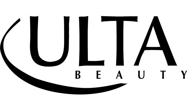 ULTA image