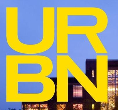 Urban Outfitters Inc. (NASDAQ:URBN) Closed the Last Trading Session at $25.41