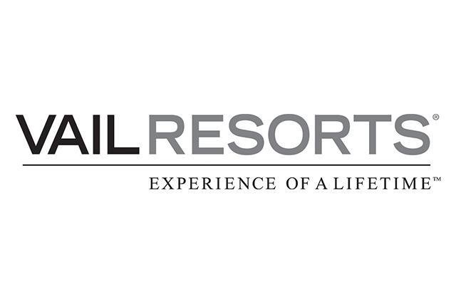 NYSE: MTN | Vail Resorts, Inc. Common Stock News, Ratings, and Charts