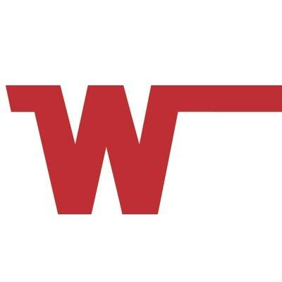 Winnebago Industries, Inc. (WGO) Shares Up 6.3% on Better-Than-Expected Earnings