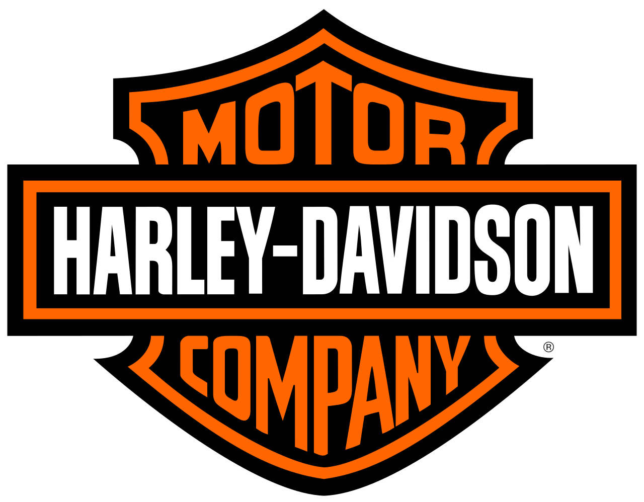 Harley sales miss estimates as strong dollar pinches global push