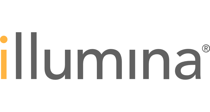 Illumina, Inc. (ILMN) Updates Q2 Earnings Guidance