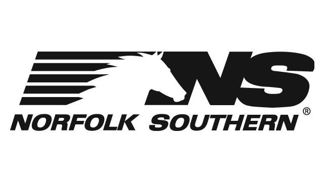 Norfolk Southern Corp. (NSC) Cut to