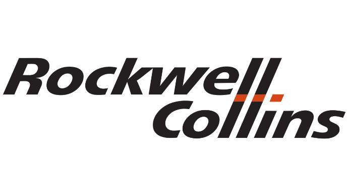 Rockwell Collins reports 2% YoY increase in sales for 2Q 2017