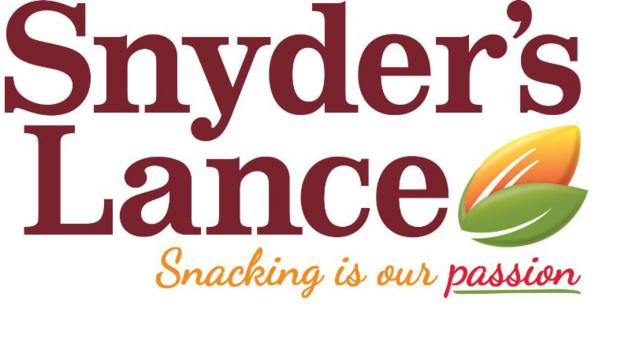 Snyder's-Lance CEO Carl Lee Jr steps down
