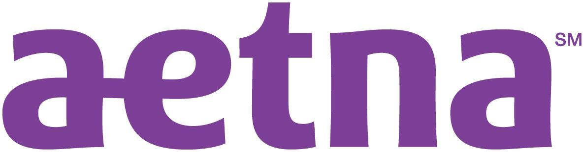 Aetna Incnyseaet Its Official Cvs Is Buying Aetna Inc Aet