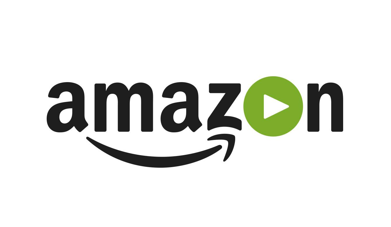 Amazon.com, Inc. (AMZN) Stock Rating Lowered by BidaskClub