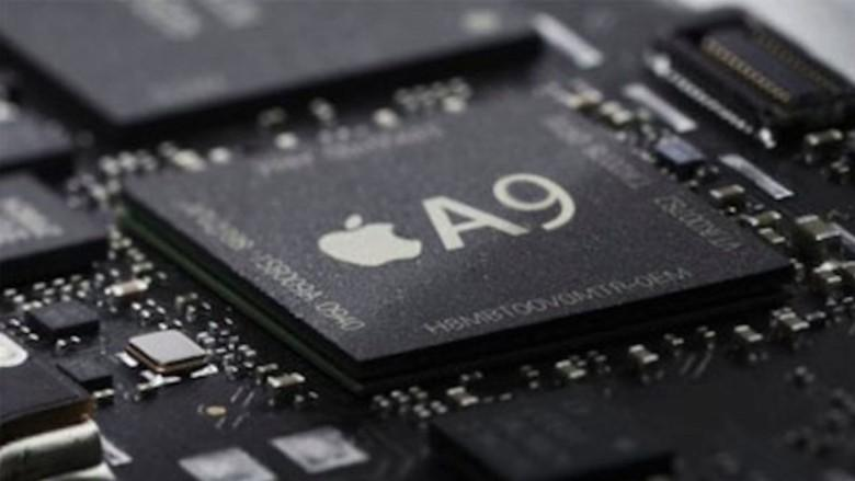 Apple Inc. (NASDAQ:AAPL) Sees The Needle Move on Volume