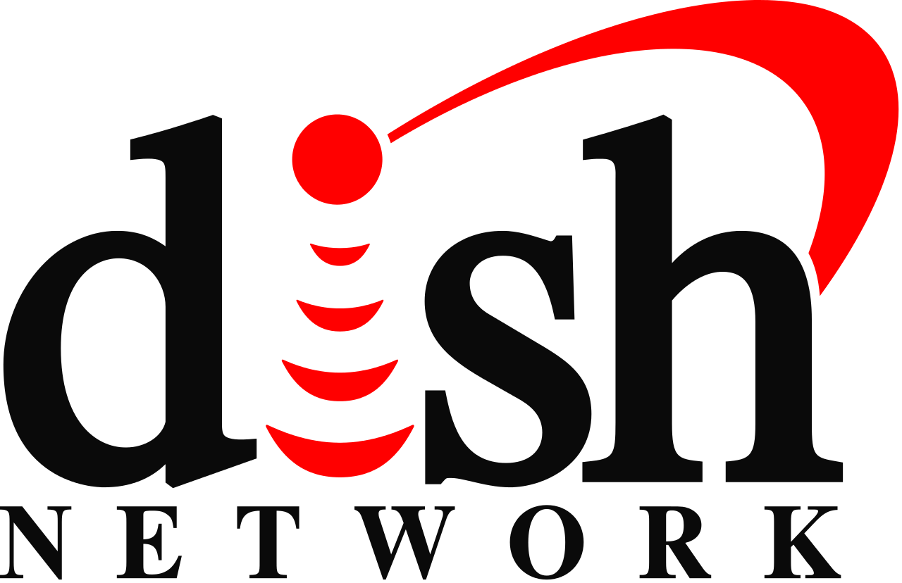NASDAQ: DISH | DISH Network Corporation - Class A Common Stock News, Ratings, and Charts