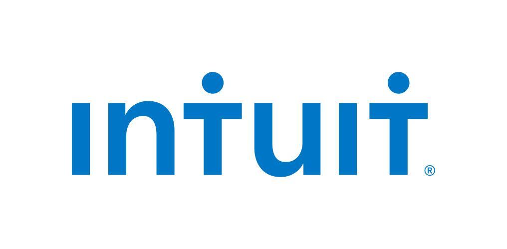 NASDAQ: INTU   Intuit Inc. News, Ratings, and Charts