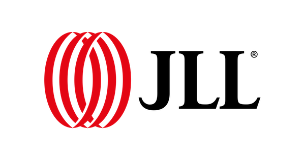 Jones Lang LaSalle Inc (JLL) Receives $122.25 Consensus Price Target from Analysts