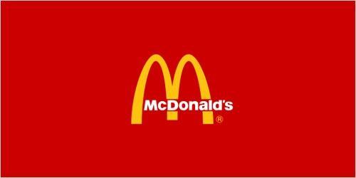 Symbol: MCD