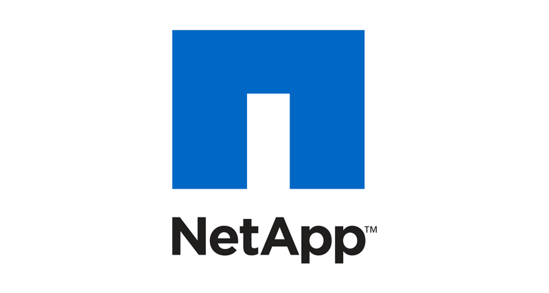 NetApp Inc. (NTAP) Increases Dividend to $0.20 Per Share