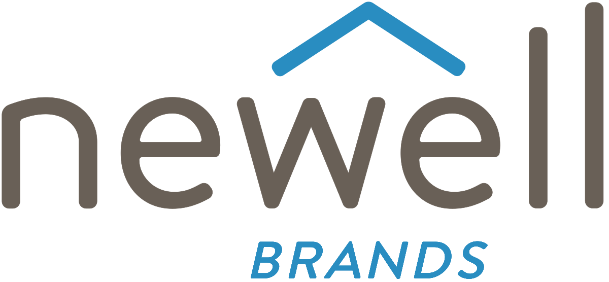 NYSE: NWL | Newell Brands Inc. News, Ratings, and Charts