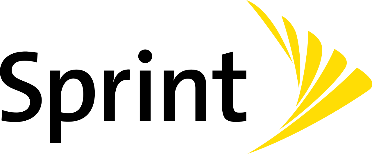 NYSE: S | Sprint Corporation Common Stock News, Ratings, and Charts