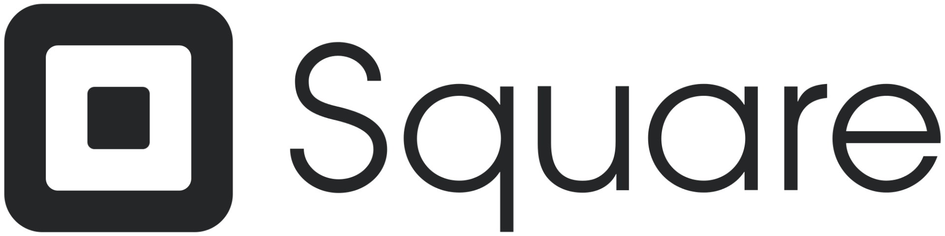 NYSE: SQ | Square, Inc. Class A Common Stock News, Ratings, and Charts