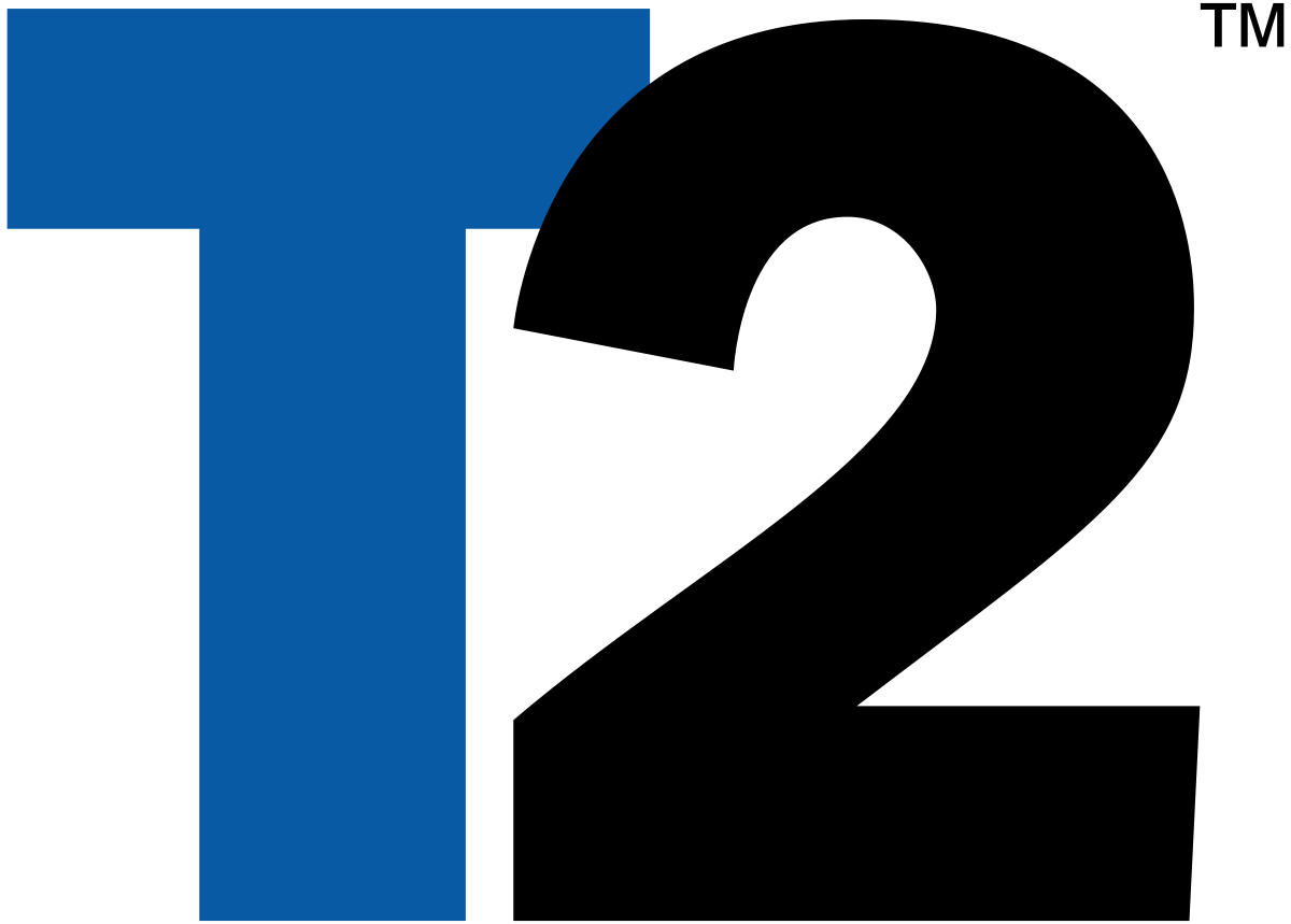 NASDAQ: TTWO | Take-Two Interactive Software, Inc. News, Ratings, and Charts