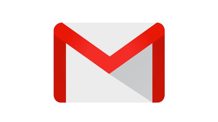 Gmail updated with new security measures, including ML-based early phishing detection