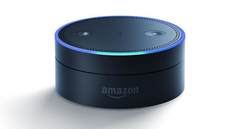 NASDAQ: AMZN | Amazon.com, Inc. News, Ratings, and Charts