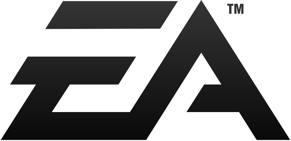 NASDAQ: EA | Electronic Arts Inc. News, Ratings, and Charts