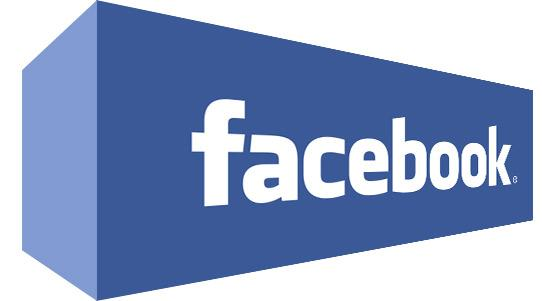 Facebook Inc (FB) Prepping Teen-Focused Messaging App Called
