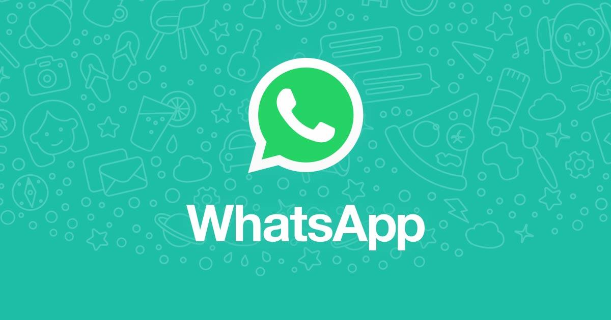 Whatsapp to introduce payment via UPI; talks with SBI, NCPI on