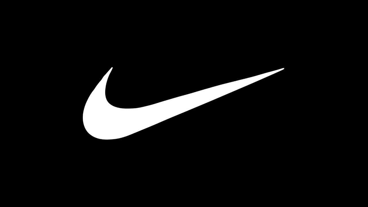 NKE: Why did Nike (NKE) shares gain 10