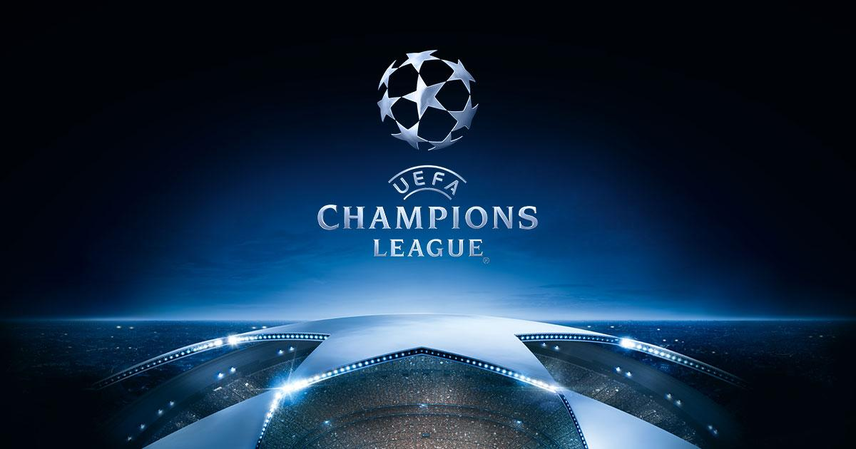 2017-18 Champions League To Be Livestreamed For Free Via Facebook