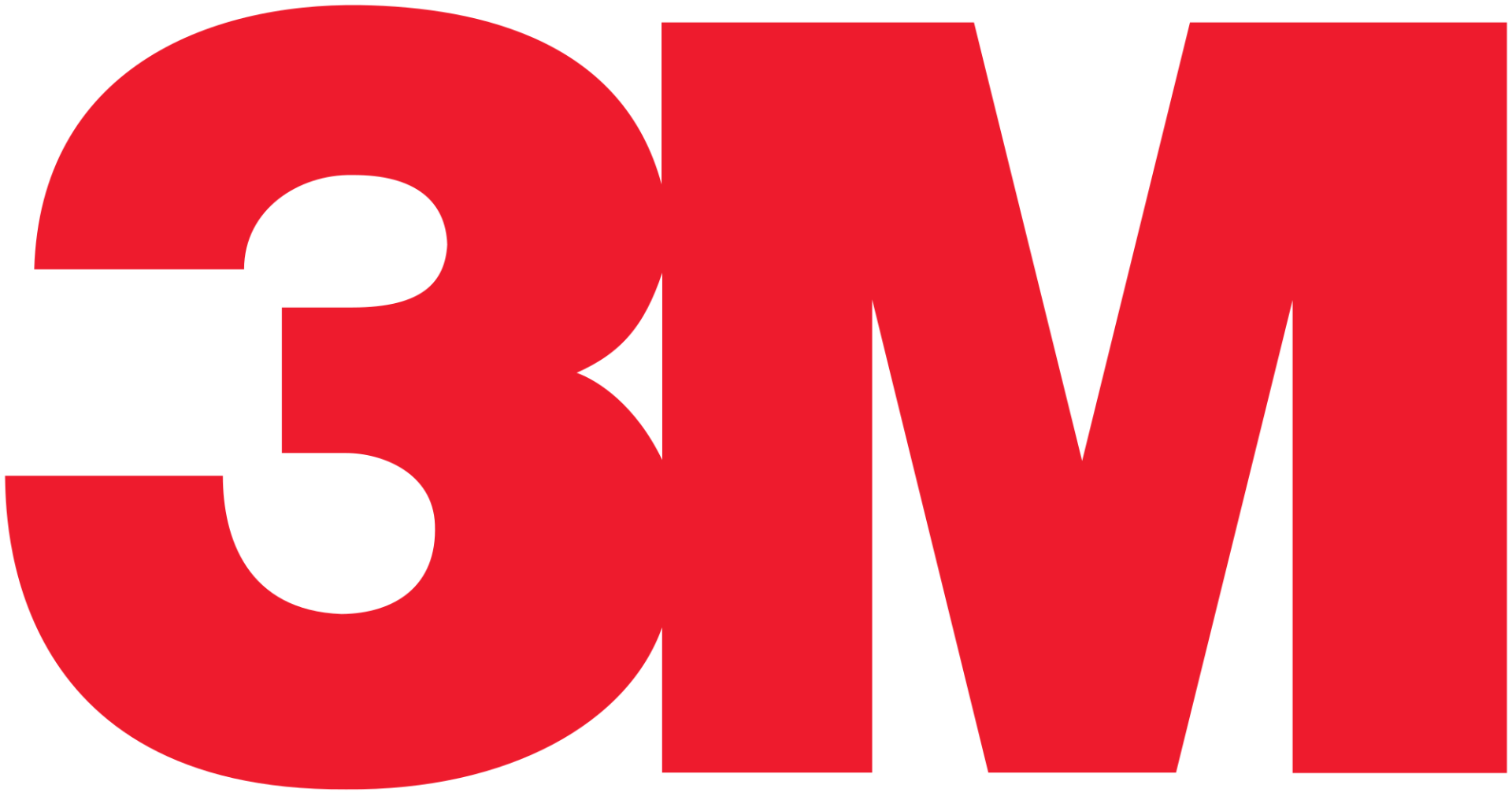 NYSE: MMM | 3M Company Common Stock News, Ratings, and Charts