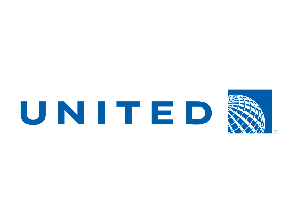 United Continental Holdings, Inc. (NYSE:UAL) Plunges -3.55% Pre-market Trade